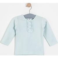 Soobe Kız Çocuk T-Shirt 15KKCTSRT732_00-0005