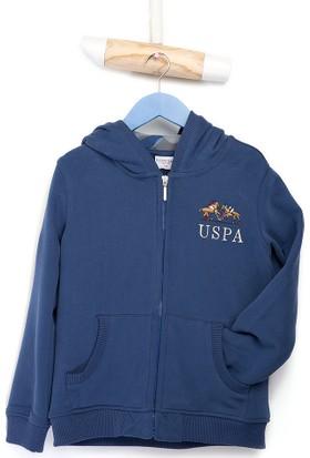 U.S. Polo Assn. Torres Sweatshirt