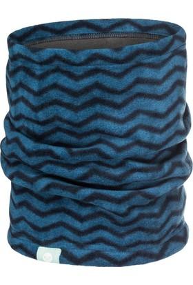 Roxy Erjaa03054 Mavi Kadın Boyunluk