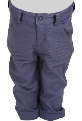 Zeyland Erkek Çocuk Füme Pantolon - 71M1YSF01