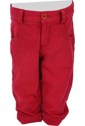 Zeyland Erkek Çocuk Vişne Çürüğü Pantolon - 71Z1MTJ02