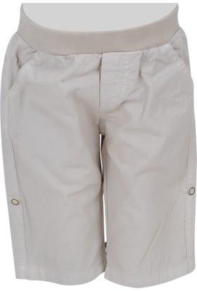 Zeyland Erkek Çocuk Bej Pantolon - 71Z1SFA02