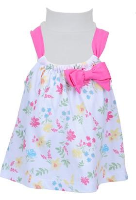 Zeyland Kız Çocuk Desenli Bluz - 71Z2SRM54