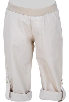 Zeyland Erkek Çocuk Bej Pantolon - 71Z3GFA02