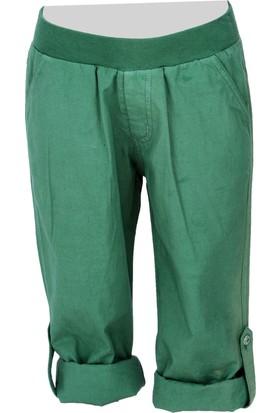 Zeyland Erkek Çocuk Haki Pantolon - 71Z3GFA02