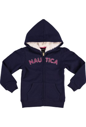 Nautica Sweatshirt Ncr0006Q.417