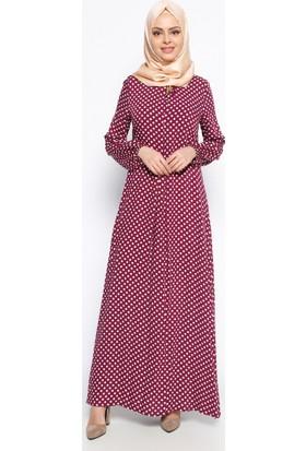 9cfc5170290d3 2019 Tesettür Elbise Modelleri ve Fiyatları - Hepsiburada - Sayfa 7