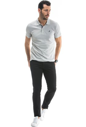Nautica Erkek Kot Pantolon 6P3912T