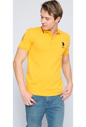 U.S. Polo Assn. Gsd01İy7 T-Shirt