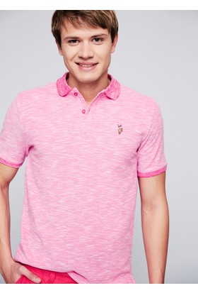 U.S. Polo Assn. Dolf T-Shirt