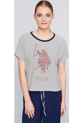 U.S. Polo Assn. Canyon T-Shirt