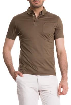 Pierre Cardin Sand Erkek T-Shirt