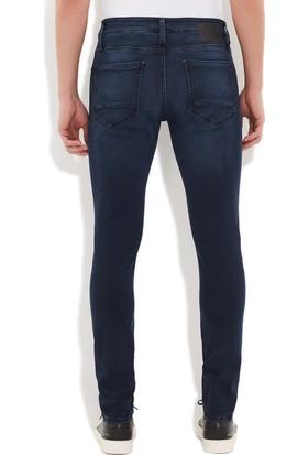 Mavi Erkek James Comfort Mavi Jean Pantolon