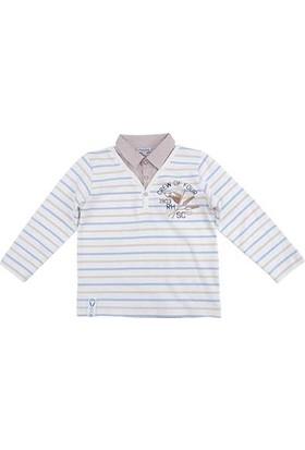 Zeyland Erkek Çocuk Sweatshirt