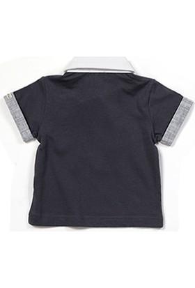 Zeyland Erkek Çocuk T-Shirt