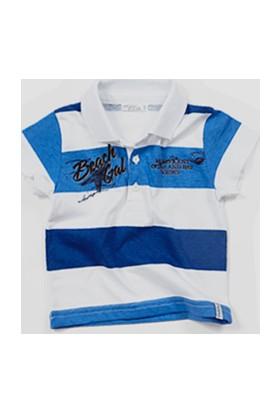 Zeyland Erkek Çocuk Polo T-Shirt