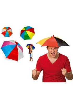 TveT Kafa Şemsiyesi