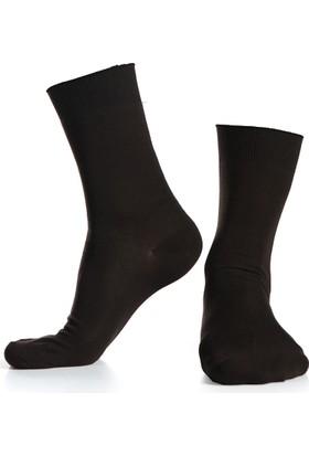 Miorre Compact Penye Erkek Çorabı 1029024