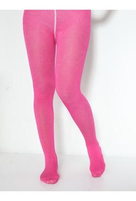 Pierre Cardin Delbina Çocuk Külotlu Çorap 230000602