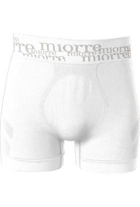 Miorre Seamless Erkek Boxer 237005400
