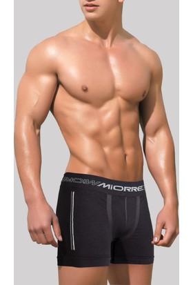 Miorre Seamless Erkek Boxer 237005600