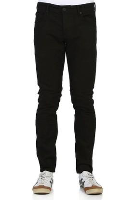 Loft Siyah Erkek Kot Pantolon 2008979