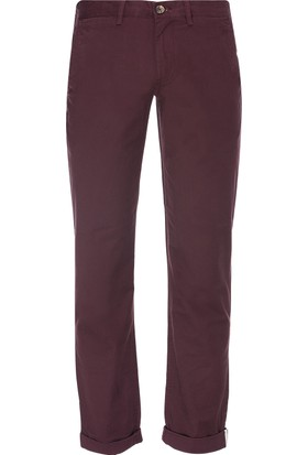 Ben Sherman Slim Stretch Chino Pantolon 30641
