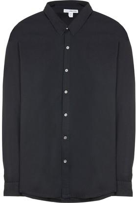 JAMES PERSE Standard Gömlek 29319