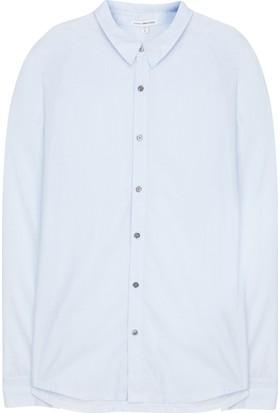 JAMES PERSE Standard Gömlek 29320