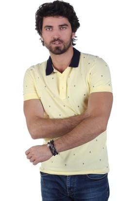 Brango 40126 T-Shirt