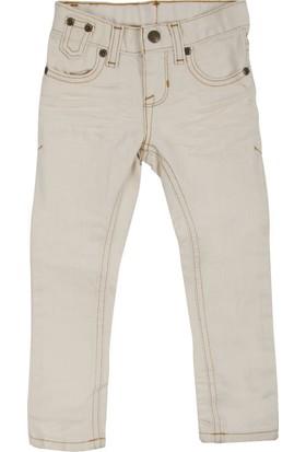 U.S. Polo Assn. 3110603921W8 Çocuk Pantolon