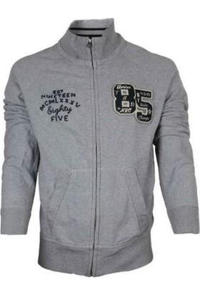 Tommy Hilfiger 1957818851-025 Sweatshirt