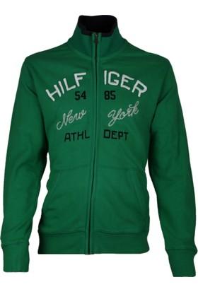 Tommy Hilfiger 0887811353-480 Sweatshirt