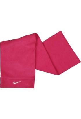Nike Ac0251-621 Kadın Atkı Mk