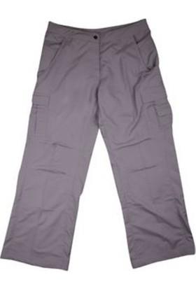 Nike 213069-530 Kadın Pantolon Mk