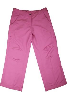 Nike 213069-430 Kadın Pantolon Mk