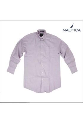 Nautica N85123 Ntc Gömlek