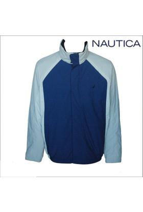 Nautica Jr0460 Mont
