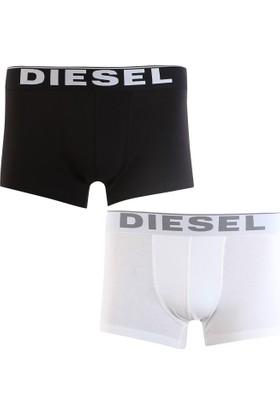 Diesel 00Cgdh-0Jkma-03 2'li Erkek Boxer