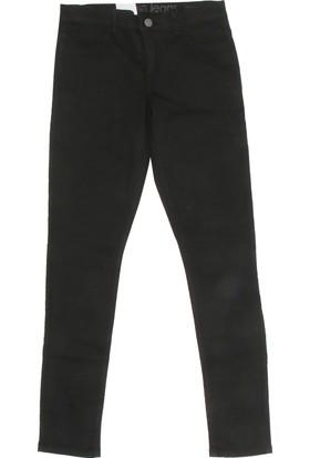 Calvin Klein Wb22A10-977 Pantolon