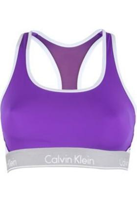 Calvin Klein Qf1083-508 Spor Atleti