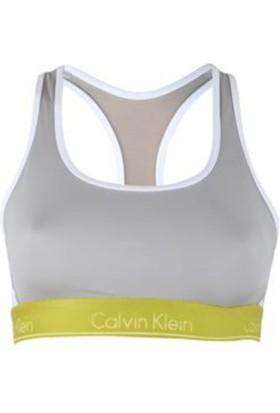 Calvin Klein Qf1083-042 Spor Atleti
