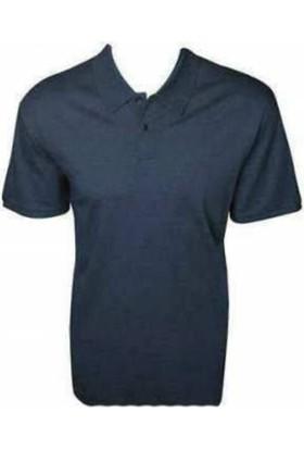 Calvin Klein Ck001-533 Polo Yaka T-Shirt
