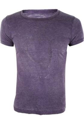Calvin Klein 42Gk907-504 T-Shirt