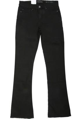 Calvin Klein 42Ba709-010 Kadın Pantolon