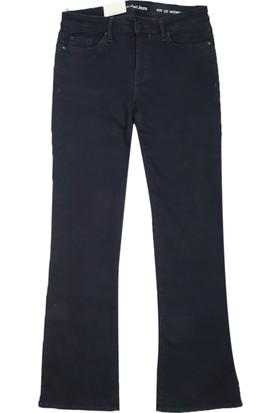 Calvin Klein 42Ba708-984 Kadın Pantolon