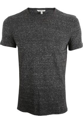 Calvin Klein 41Jk967-491 T-Shirt