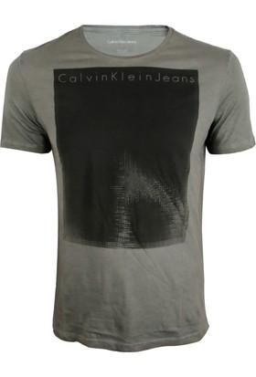 Calvin Klein 41Jk931-031 T-Shirt
