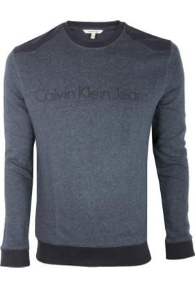 Calvin Klein 41Gk930-422 Sweatshirt