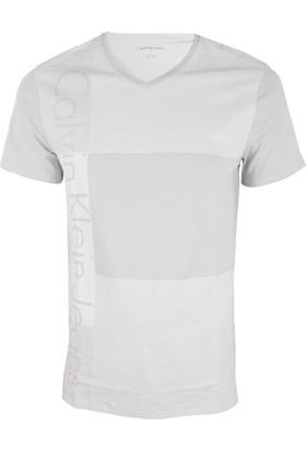 Calvin Klein 41Gk261-033 T-Shirt